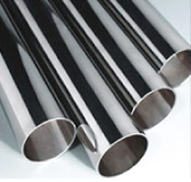 Non-Ferrous Semi-Finished Metals